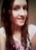 alinl userpic