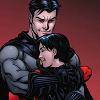 Bruce & Tim