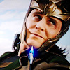 biggles1025 userpic