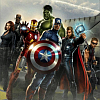 jesterlady: Avengers