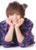 love_ryosuke