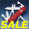 knife_sale