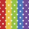 jellybean6972: Arashi