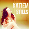 Katie McGrath Icontest Community
