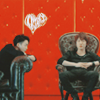 sho in love with aiba