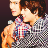 SuJu - WonKyu we call it love