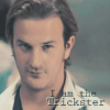 trickster88 userpic