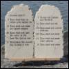 biblia_zapovedi userpic