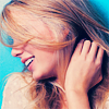 Music: TSwift >> (stay beautiful)