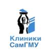 clinica_samsmu userpic