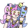 CrayonFishy