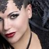 regina_mills userpic
