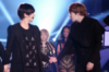 wooncloud: kyusung
