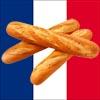 Французская булка
