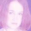 fairyphotos userpic