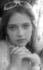 pelmeshka18 userpic