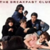 CINEASTE--. A film or movie enthusiast.: Breakfast Club