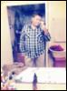 danroarz userpic