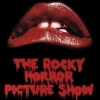 CINEASTE--. A film or movie enthusiast.: Rocky Horror Picture Show