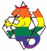 Amestrian Pride