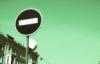 greenstreet_msk userpic