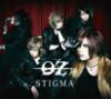 -OZ- Japanese Visual -kei Metal band :)))