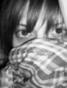 mahlenius userpic