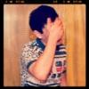 tebs_s userpic