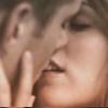 Dean/Jo: kiss