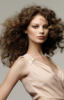 girls_events userpic