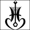 Shacharayim