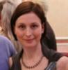 Наталья Земская