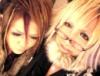 myukisbyxer userpic