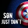 Avengers: cap