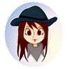 feasama userpic