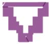 Purple Mobius, polyamory