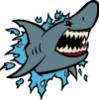 sir_shark userpic