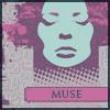 rose muse, seasonal muse