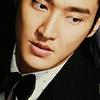 Siwon 3