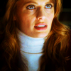 Castle • Beckett • Stare