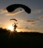 skydiveblood userpic