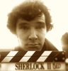 Sherlock Slate