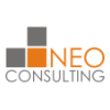 neoconsulting userpic