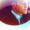 [avenge] coulson :: on the phone