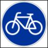 велознак