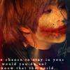 ミ☆ The Smut Collection of ♡Lucy Fag Hag♡ ☆ミ
