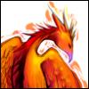 ithi userpic