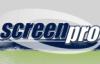 screenproutah userpic
