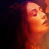 Dayna: got; melisandre; i can give you a son
