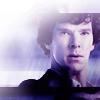 Tori: TV- Sherlock - Light Gun
